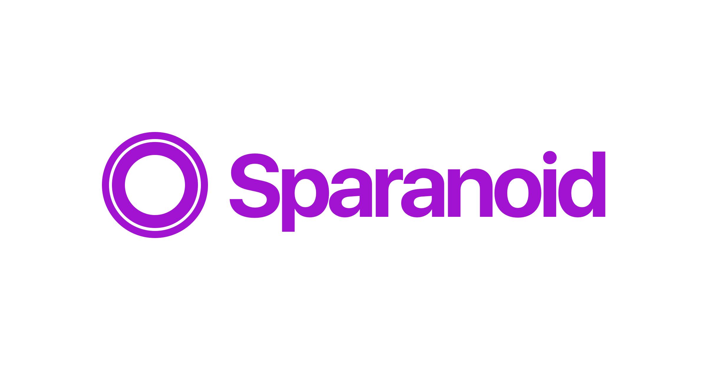 Public Key Pinning / HPKP Reporting - Sparanoid